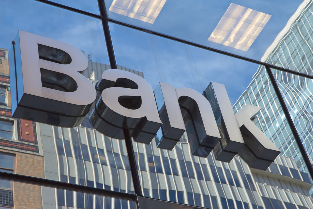 How the Mega Banks are Taking Advantage of Consumers