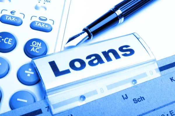 Types of Loans Credit Unions Offer