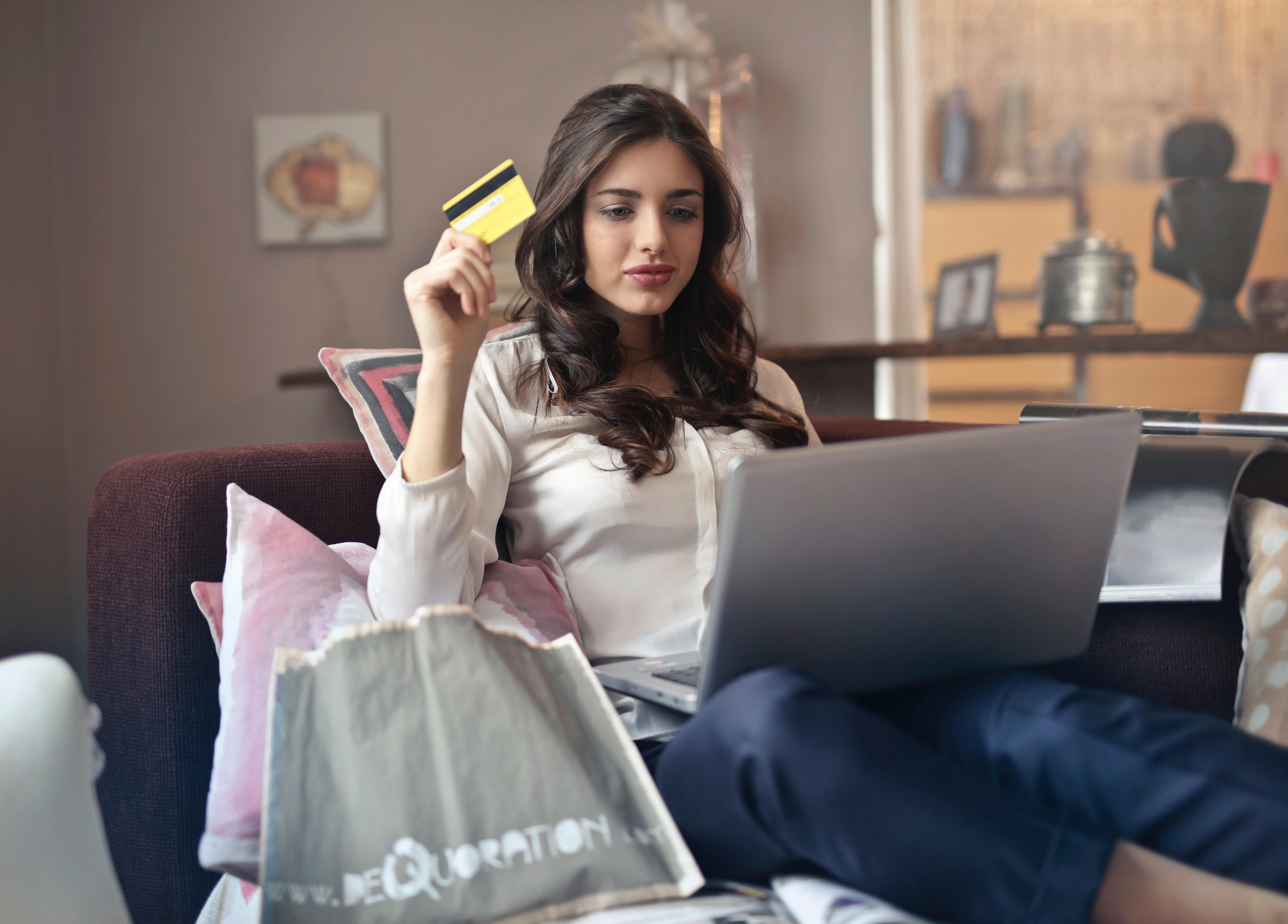 What Is A Line of Credit?