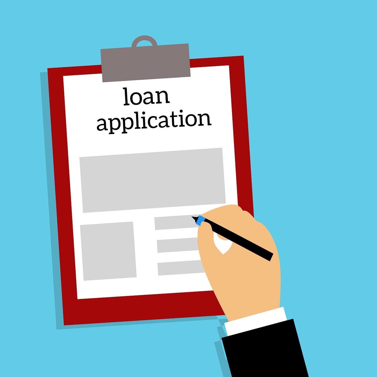 What's Unique About A Credit Union Loan?