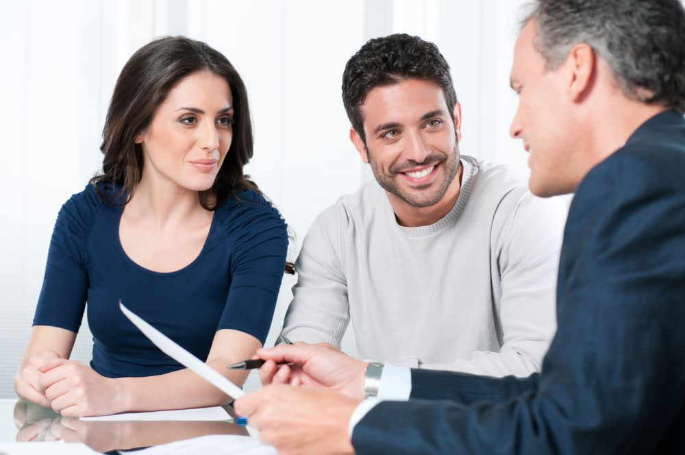Get Personal with Community Banking