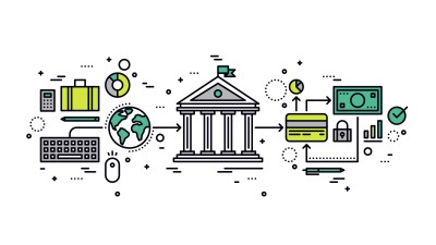 How Technology is Helping Community Banks Thrive
