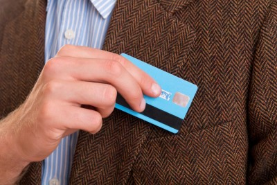 Will I Be Able to Use a Debit Card…and Other Key Questions for Community Banking