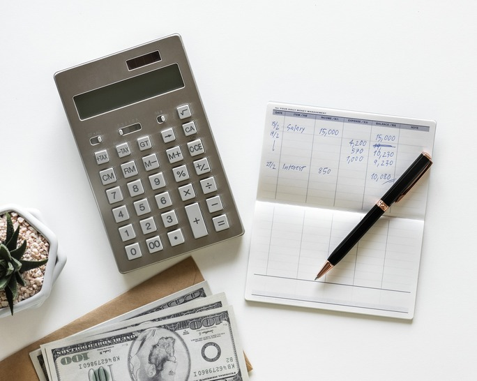 How To Earn Money With Your Checking Account
