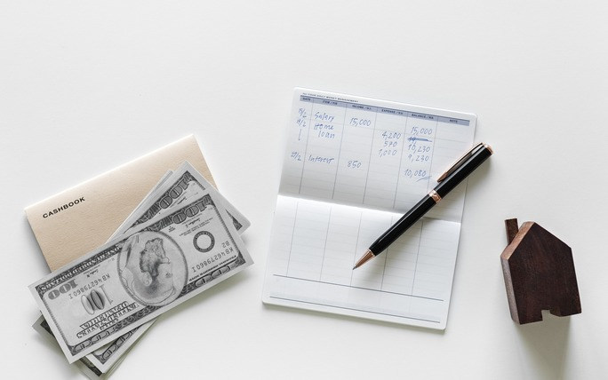 How To Find Free Checking Accounts