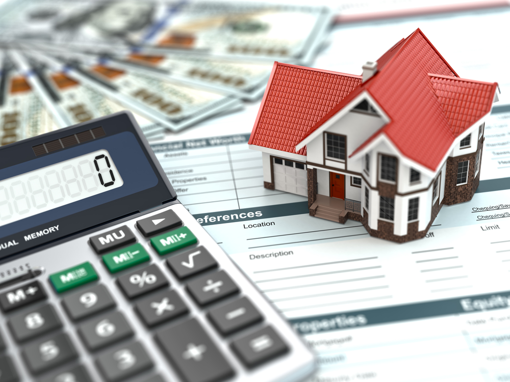 What is a Mortgage and How Does it Work?